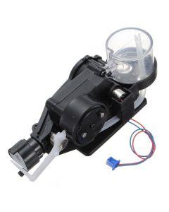 Wltoys V959 V222 V262 V333 V912 V666 RC Quadcopter Parts Bubble Blower