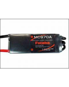 Futaba MC 970A