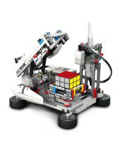 DIY Robot EV5 - Programmable Robot