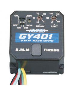 GY401