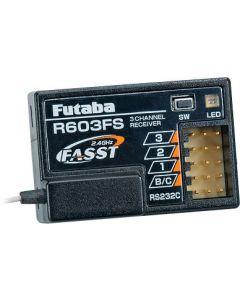 R603FS