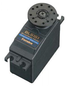 BLS151