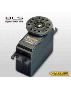 Futaba BLS153 Brushless