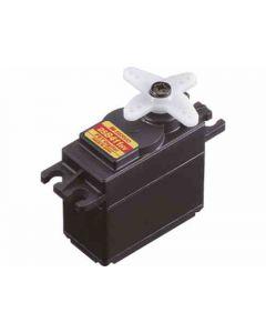 JR DS8411 HV High Voltage Servo
