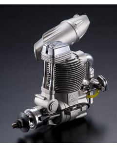 GF30 4-Stroke Gasoline Engine