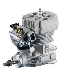 OS GT15HZ Heli Engine
