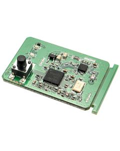 Upair One RC Quadcopter Spare Parts 5.8G TX Board