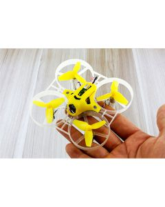 Kingkong TINY7 75mm Micro FPV Quadcopter With 720 Brushed Motors