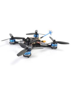 Diatone GT200N Normal FPV Racing Drone
