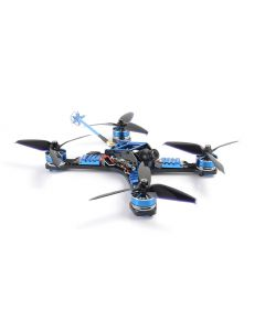 Diatone GT200S Stretch FPV Racing Drone