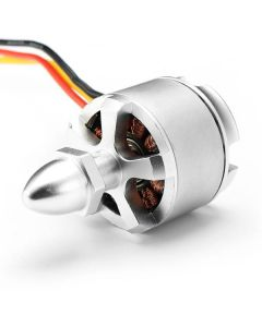 UPair-Chase UP Air RC Quadcopter Spare Parts CW/CCW Motor