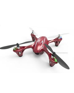 Hubsan X4 H107C 2.4G 4CH With 0.3MP Camera