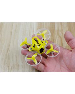 Kingkong TINY6 65mm Micro FPV Quadcopter With 615 Brushed Motors