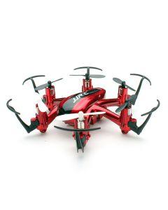 JJRC H20 Nano Hexacopter 2.4G 4CH 6Axis Headless Mode RTF