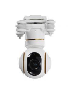 Xiaomi Mi Drone RC Quadcopter Spare Parts 4K Gimbal Camera