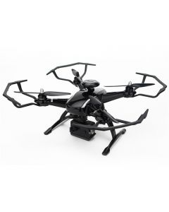 AOSENMA CG035 Double GPS Optical Positioning WIFI FPV With 1080P HD Camera