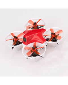 DYS ELF 83mm Micro Brushless FPV Racing Drone F3