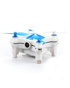 Cheerson CX-OF Wifi FPV Optical Flow Dance Mode
