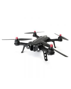 MJX B6 Bugs 6 Brushless With C5830 Camera 3D Roll Racing Drone RTF