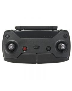 Original Accessories Remote Controller Transmitters Video Transmission For DJI SPARK Drone