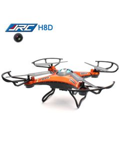 JJRC H8D FPV Headless ModeRC Quadcopter With 2MP Camera RTF