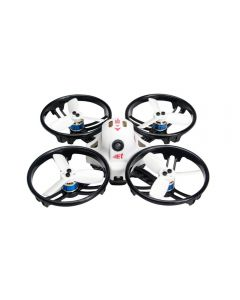 Kingkong ET Series ET100 100mm Micro FPV Racing Drone 800TVL Camera