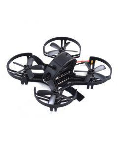 GOFLY-RC Falcon CP90 95mm Mini FPV Racing Drone w/ Omnibus F3