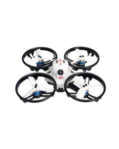 Kingkong ET Series ET115 115mm Micro FPV Racing Drone 800TVL Camera