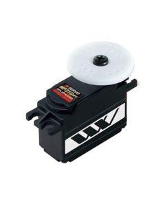 JR MP31GWV Wide Voltage Servo