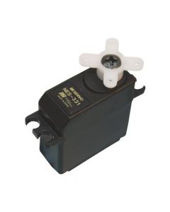 JR NES-311 Mini Servo