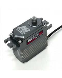 JR S8955SH (Heli Swash servo)
